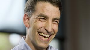 Redfin shares climb in IPO: 'We have done it our way,' CEO says of Wall Street debut
