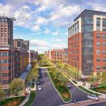 Bizspace Property Spotlight: Metro Centre at Owings Mills