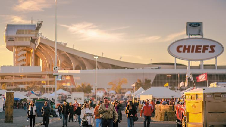 2016 american royal bbq will be held at kansas speedway kansas
