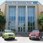 <strong>Ford</strong> exec: The mobility revolution has arrived in KC