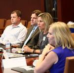 Technology Roundtable: Innovation, talent on these tech leaders' minds