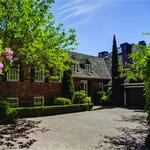 Laurelhurst home that Russell <strong>Wilson</strong> rented hits market