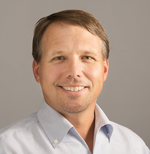 Mozilla CFO: Portland is a key market