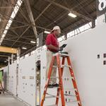How a strategy shift helped Alabama Launchpad take flight