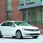 Volkswagen dealer: No answers yet
