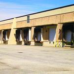 Industries of the Blind leases 100k building for distribution