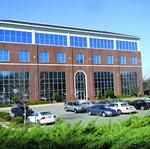 Office building bought for $5.5 million