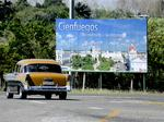 Want to visit Cuba? A Tempe arts entrepreneur co-founds niche Cuba tour company