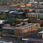 Grand Canyon University to revisit East Valley campus idea in a couple of years