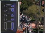 GCU seeking 100 accredited investors to attend inaugural investor seminar