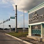Attention shoppers: Sneak peek at Tampa Premium Outlets, plus 50 new retailers revealed (Photos)