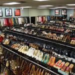 Exclusive: Winmark Corp. planning around 30 new consignment stores in North Texas
