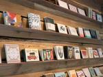 Why a letterpress printing shop thinks it can succeed in St. Pete's Warehouse Arts District