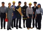 Real Estate Personnel On The Move: September 6, 2013