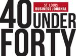 Announcing: The 40 Under 40 class of 2018