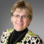 Gallaudet names new president