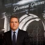 Paramount strikes $1 billion deal with Chinese investors