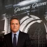 Former Paramount chief <strong>Brad</strong> Grey dies at 59