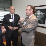 Kesslers Diamonds taps Associated Bank's Joe Gehrke as president