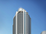 Four major projects on Broward agenda, including tallest tower in Fort Lauderdale