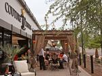 EXCLUSIVE: Custom outdoor furniture store opens first showroom in Scottsdale