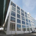 EXCLUSIVE: One of Cincinnati's largest marketing firms moving HQ downtown