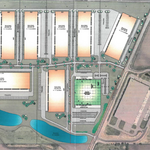 Serta <strong>Simmons</strong> quietly killed plans for 200-employee mattress plant in Lakeville