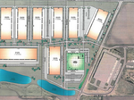 Serta Simmons quietly killed plans for 200-employee mattress plant in Lakeville