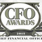 The CFO: Chief Storyteller