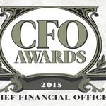 Silicon Valley CFO of the Year winners to be announced Wednesday