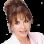 Valley leaders remember Linda Pope's legacy