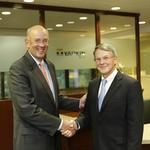 BREAKING: Yadkin Bank to buy NewBridge Bank
