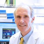 Breakthrough cancer therapy developed at Penn receives 2nd FDA approval