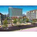 Sales of Underground, Civic Center face delays (SLIDESHOW)