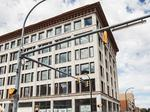 Curtiss Hotel developer seeks additional ECIDA tax breaks
