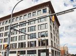 Curtiss Hotel developer seeks additional ECIDA tax breaks