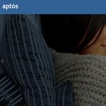 Aptos puts global headquarters in Buckhead