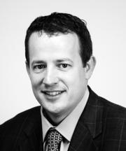 Daniel Drake — Liberty Asset Management LLC View Profile