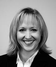 Molly Edwards — Wichita Metro Chamber of Commerce View Profile