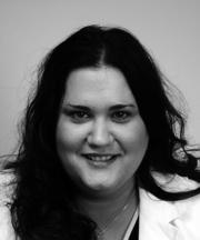 Valarie Florio — Youth Entrepreneurs of Kansas Inc. View Profile