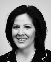 Natalie Garcia — Sedgwick County View Profile