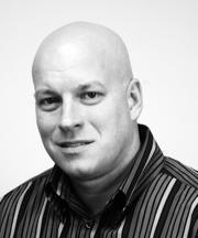 Steve Hardin — Personnel Services Inc. View Profile