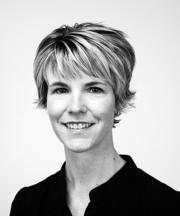 Audrey Hane — Newman University View Profile