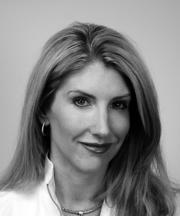 Amanda Gorecki — Healing Waters Medical Day Spa View Profile