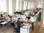 Reviving the hunt for the coolest office spaces in St. Louis