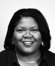 Carmen Hytche — Wichita State University View Profile
