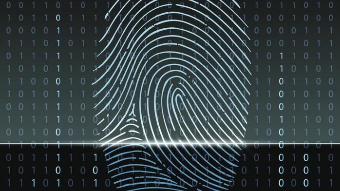 Supermarkets to trial biometric finger pay technology