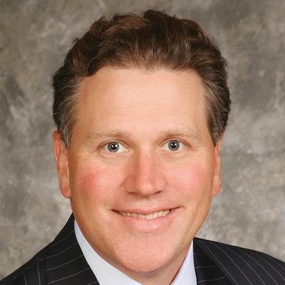 David Embry Kansas City