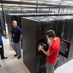 QTS wants to land more deals in DFW after buying $50M data center campus in Fort Worth