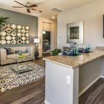 Phoenix home builder turns to apartment-style single-family <strong>homes</strong> for boomers, millennials